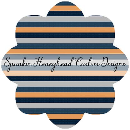 Round 47 (Flash Round) - Space Cuties - Stripes - Astro Cuties